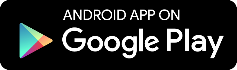 https://mobile.home.co.uk/ app on Google Play